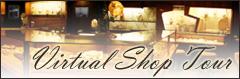 Shop tour1