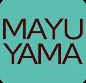 マユヤマジュエラー
